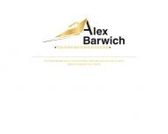 Bild Alexander Barwich GmbH