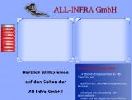 Bild All-Infra GmbH