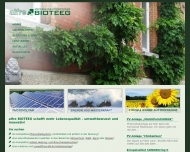 Bild alfre GmbH