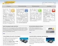 Bild WWS-InterCom GmbH