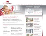 Immobilien in M?nchen Neubau, Wohnungen oder Eigentumswohnungen bevorzugt mit Erdw?rme Heizung - M?n...