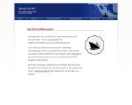 Bild Yaman Group GmbH