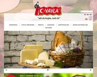 Bild YAYLA Türk Lebensmittelvertrieb GmbH