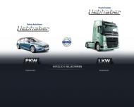 Bild Autohaus Liebhaber Plauen GmbH