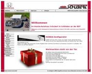 Bild Autohaus Schubert GmbH