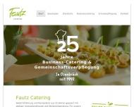 Bild Fautz H. Catering