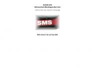 Bild Autokrane Schwerlast-Montagen-Service GmbH