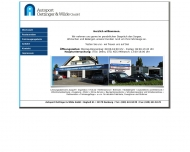 Bild AUTOPORT Oettinger & Wilde GmbH