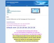 Bild AUVICOM Electronic GmbH