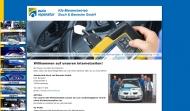 Bild Autotechnik Buch und Benecke GmbH