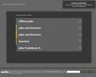 Bild Aveon GmbH