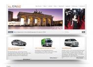 Bild avisio IT-Service GmbH