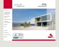 Bild Bösl Medizintechnik GmbH