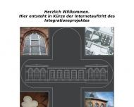 Bild AWO InArbeit gemeinnützige GmbH