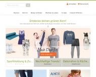 Bild Avocado Store GmbH
