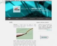 Bild AWAIBA GmbH