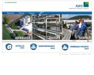 Bild AWS Abwassersysteme GmbH