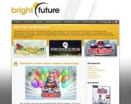 Bild Bright Future GmbH