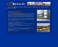Bild boxXpress.de GmbH