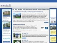 Bild Breyer & Seck Bau GmbH