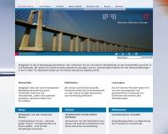 Bild BridgingIT GmbH