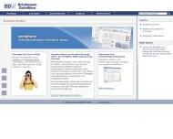 Bild Brinkmann DataWare GmbH