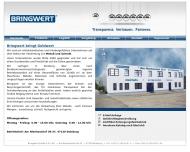 Bild BRINGWERT GmbH & Co. KG
