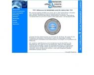 Bild Brinkmann Logistik Consulting GmbH