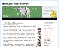 Bild Forum für Bilder-Buch-Kultur e.V.