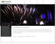 Bild ALP-Media GmbH