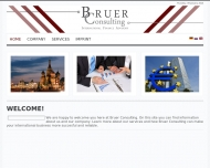 Bild Bruer Consulting GmbH