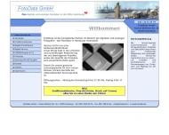 Bild Fotodata GmbH