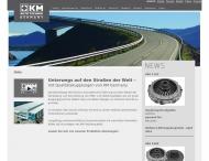 Bild KM AUTO TECHNIK Kary + Mangler GmbH