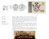 Bild Heimverein des V.D.S.T. Bremen e. V.