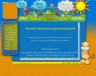 Bild Upsalla Kinderpark GmbH