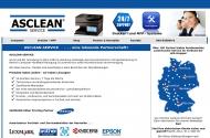 Bild Altan Sarac -ASCLEAN-Service-