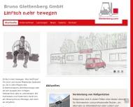 Bild Bruno Glettenberg GmbH