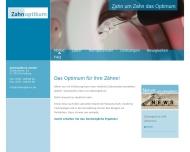 Bild Zahnoptikum GmbH