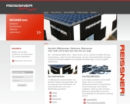 Bild Reissner Spedition GmbH Supply-Logistic