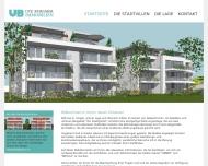 Bild Ute Burgmer Immobilien GmbH & Co. KG