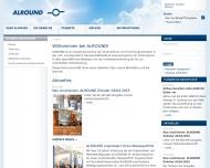Bild ALROUND Service GmbH