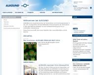 Bild ALROUND-Aktionsgemeinsch. luft- u. raumfahrtorientierter Unternehmen e.V.