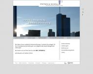 - FRITSCH UND NUXOLL - Immobilienbewertung Immobilienconsulting Frankfurt am Main D?sseldorf