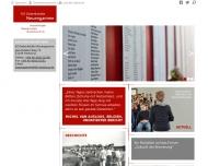 Bild Freundeskreis KZ-Gedenkstätte Neuengamme e.V.