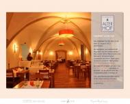 Bild Alter Hof Gastronomie GmbH & Co. KG
