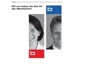 Bild BS Bader GmbH