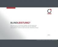 Bild KWINK GmbH