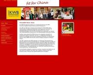 Bild KWB Management GmbH