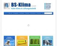 Bild BS, Bing und Scheidthauer GmbH