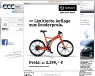 Bild KWT mobile GmbH